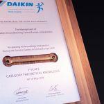 3spaltig_dace_award_quer