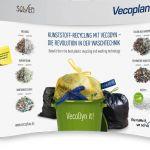vecoplan_messe_intro