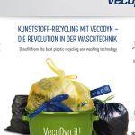 vecoplan_messe_intro2